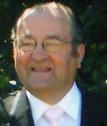 Brendan Flaherty